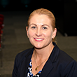 This is a photograph of Belinda Hill, Director at Speech Pathology Australia.