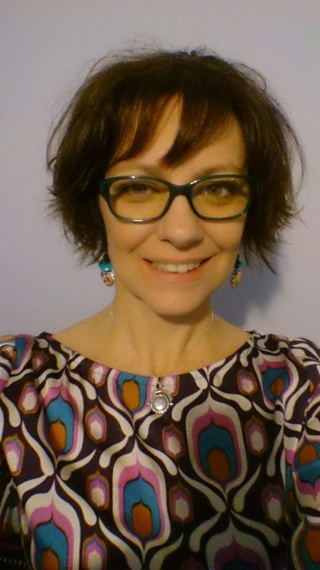 Mrs Karyn L. Muscat, MSPA CPSP