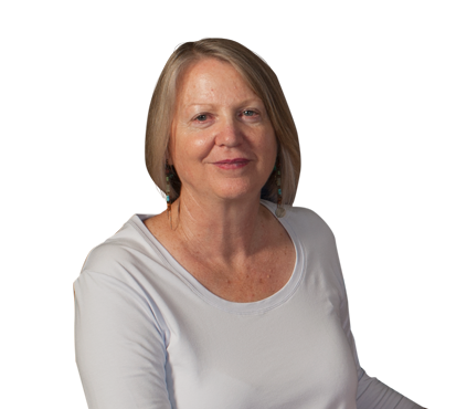 Professor Karen Stagnitti