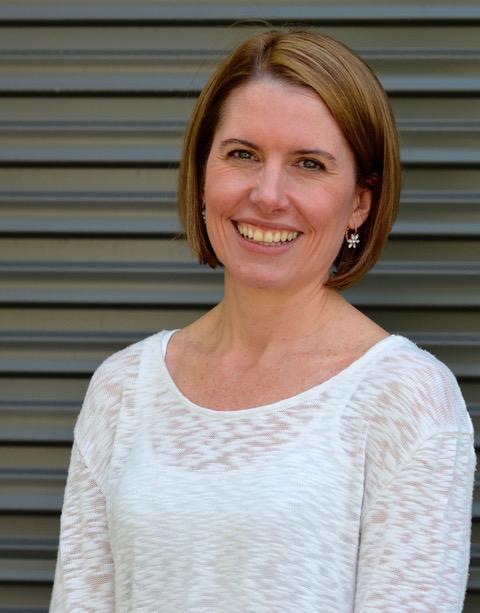 Mrs Kristin E. Bayley, MSPA CPSP