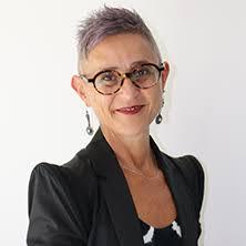 Dr Jennifer Arnold-Levy