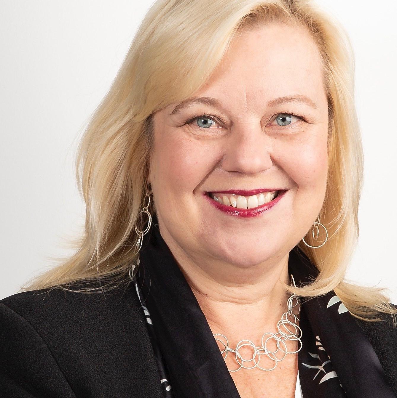 Professor Leanne M. Togher, FSPA CPSP